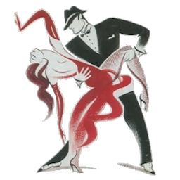 Tango Jubilo @ Grote Zaal