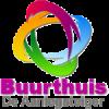 Buurthuis